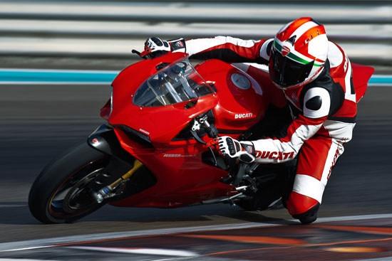 Ducati_1199_Panigale S