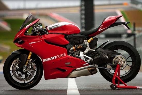 Ducati_1199_Panigale R