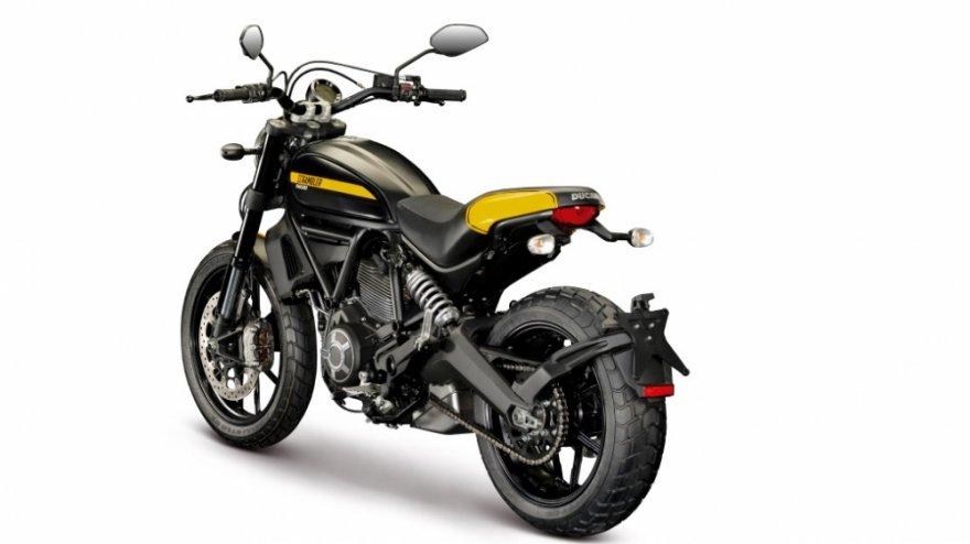 Ducati_Scrambler_Full Throttle