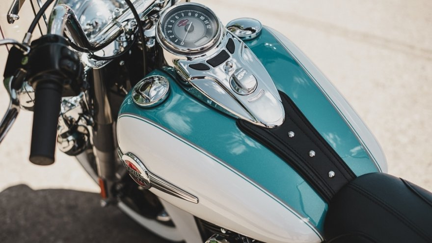 Harley-Davidson_Softail_Heritage Classic