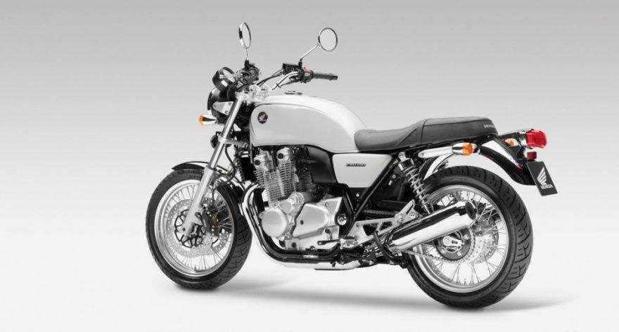 Honda_CB_1100EX