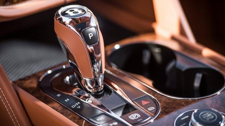Bentley_Bentayga_4.0 Diesel