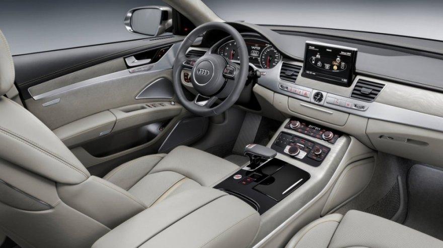 Audi_A8_L 60 TFSI quattro