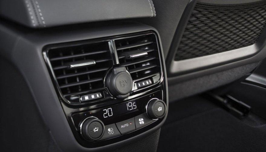 Peugeot_508_ e-HDi 1.6 Classic