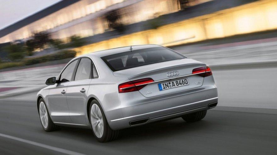 Audi_A8_50 TDI quattro