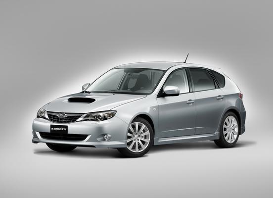 Subaru_Impreza_WRX
