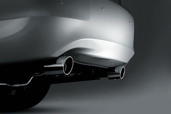 Honda_Accord _3.5 V6