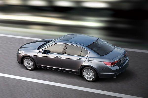 Honda_Accord_3.5 V6