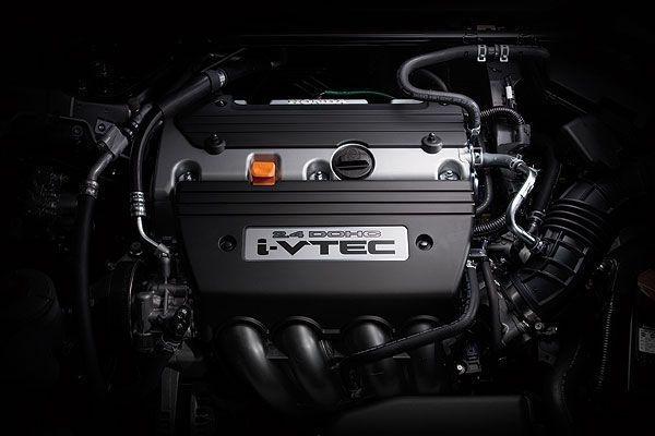 Honda_Accord _2.4 VTi-S