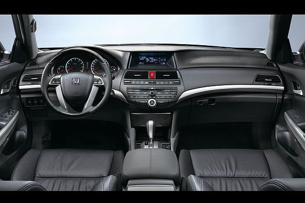 Honda_Accord_2.4 VTi-S