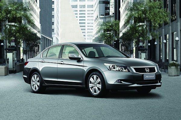 Honda_Accord_2.4 VTi