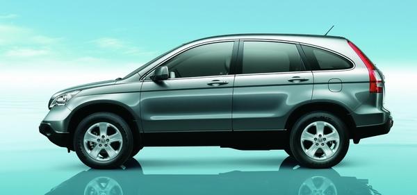 Honda_CR-V_2.4 4WD EX-S