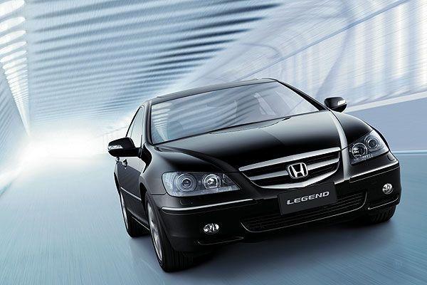 Honda_Legend_3.5 V6