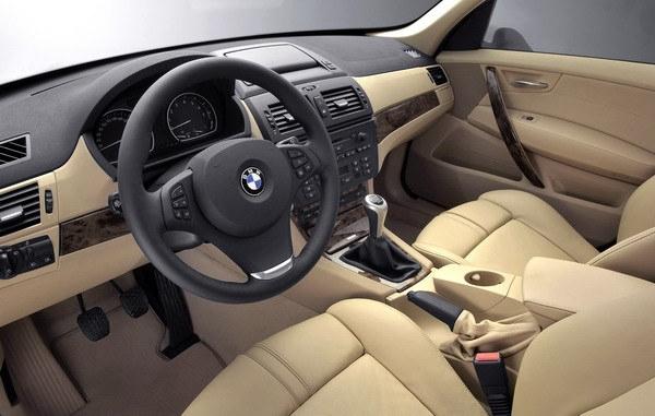 BMW_X3_3.0si