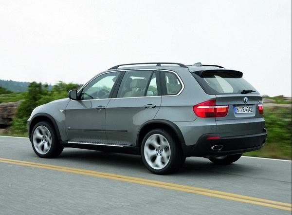 BMW_X5 xDrive_30d