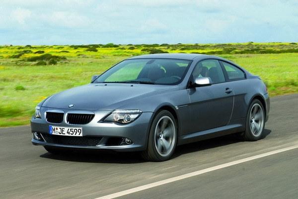 BMW_6 Series_630i