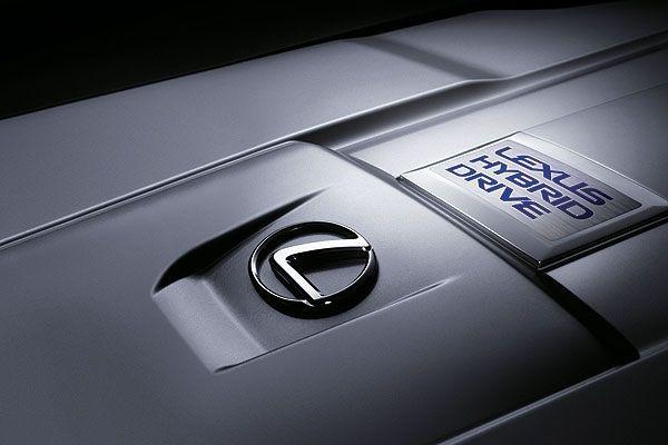 Lexus_LS_600hL五人座