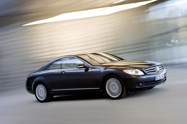 M-Benz_CL-Class_CL500