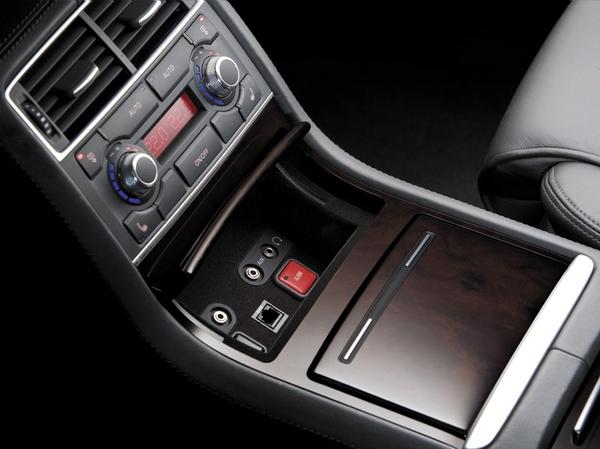 Audi_A8_L 3.2 FSI Quattro
