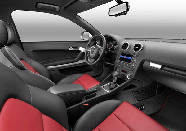 Audi_A3 Sportback_1.8 TFSI