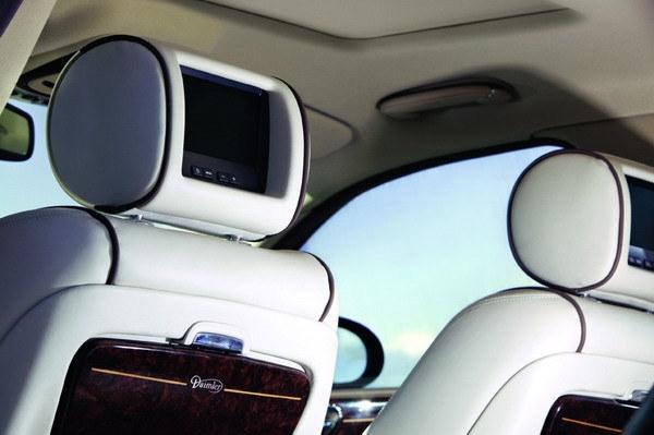Jaguar_Daimler_4.2S