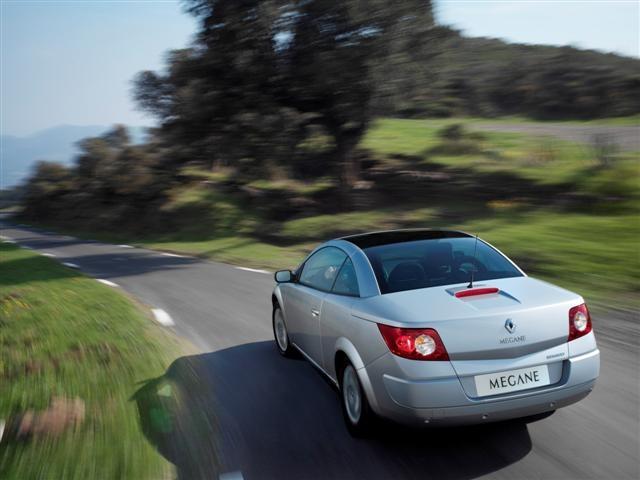 Renault_Megane Cabriolet_2
