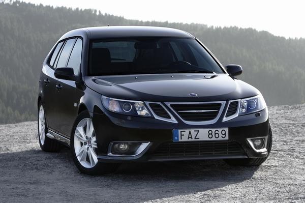 Saab_9-3 SportCombi_Linear 1.9TID