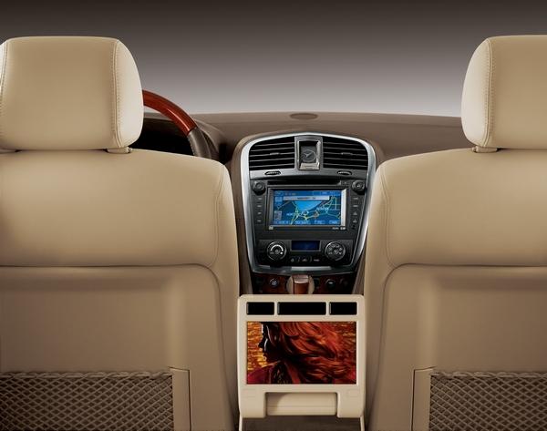 Cadillac_SRX_3.6 P