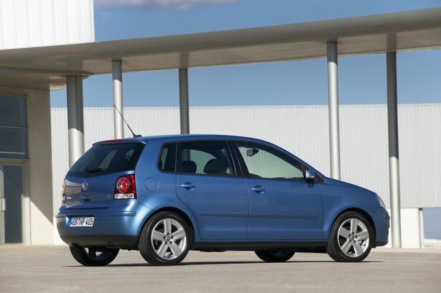 Volkswagen_Polo_1.4 5D