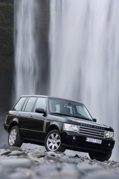Land Rover_Range Rover_4.2