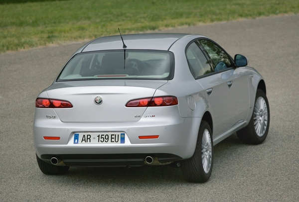 Alfa Romeo_159_2.4 JTDM