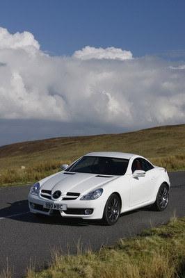 M-Benz_SLK-Class_SLK200K