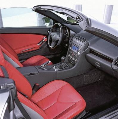 M-Benz_SLK_SLK350
