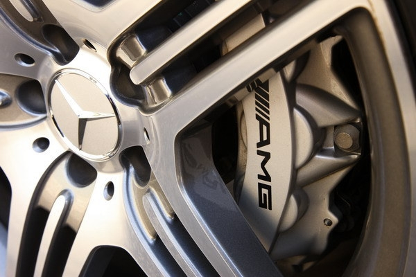 M-Benz_AMG_SL 63