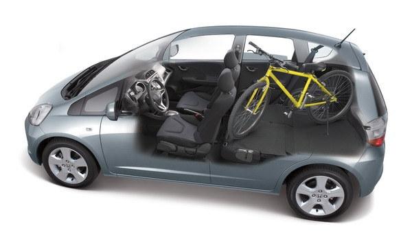 Honda_Fit_VTi