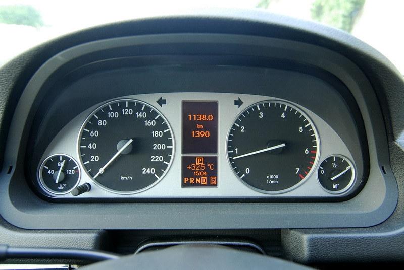 M-Benz_B-Class_B200 T
