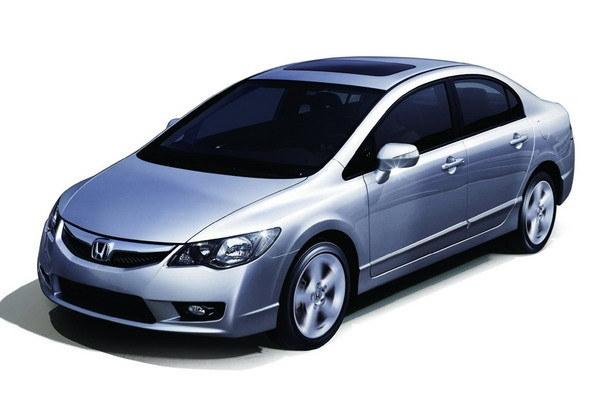 Honda_Civic_1.8 VTi