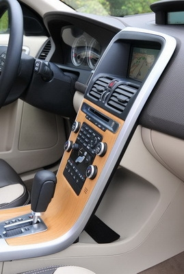 Volvo_XC60_3.2 旗艦版