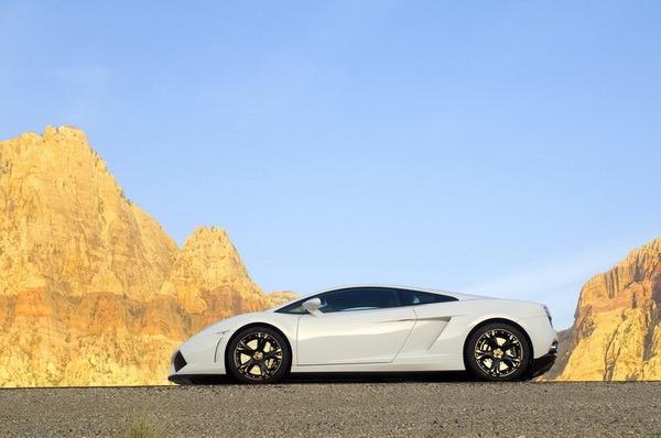 Lamborghini_Gallardo_LP560-4