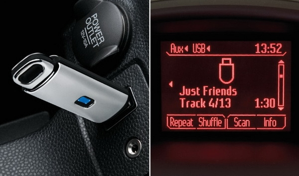 Ford_Fiesta_1.6運動版(鈦銀紫)