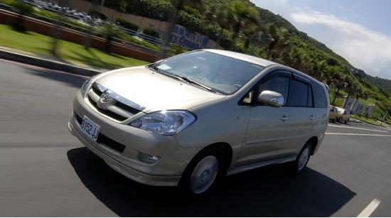 Toyota_Innova_2.7 G