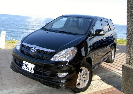 Toyota_Innova_2.7 Z Aero Tourer