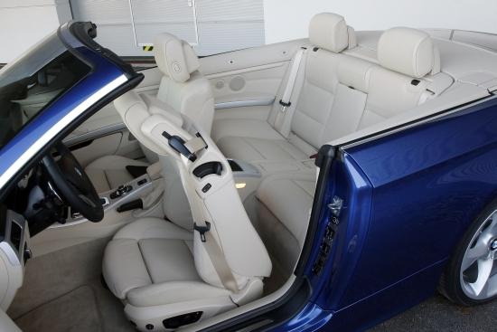 BMW_3-Series Convertible_335i