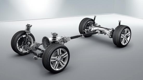 M-Benz_GLK-Class_GLK220 CDI 4MATIC BlueEFFICIENCY