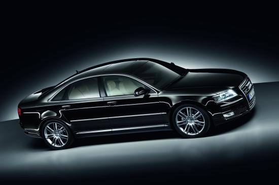 Audi_A8_L 4.2 FSI quattro