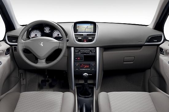 Peugeot_207_1.6