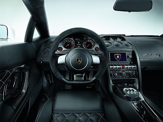 Lamborghini_Gallardo_LP560-4 Coupe