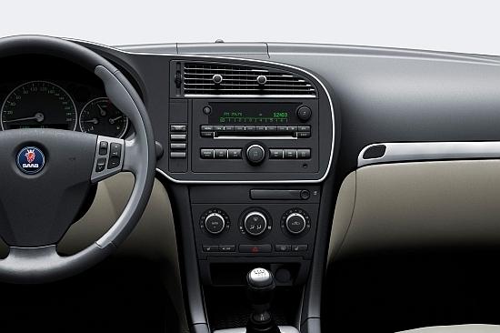 Saab_9-3 Sport Sedan_Linear 1.9TID