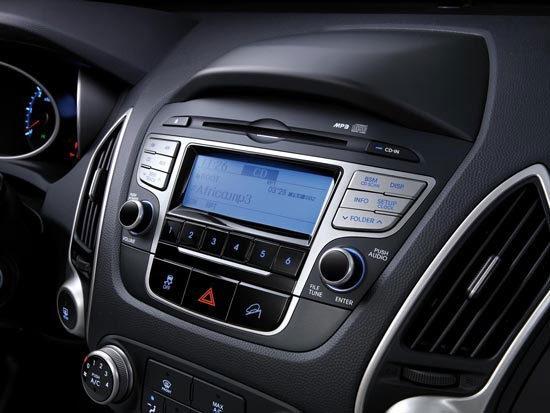 Hyundai_ix35_2.0豪華型
