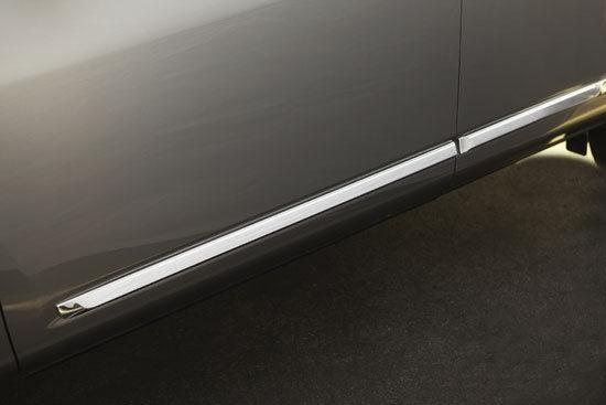 Nissan_Rogue_2WD豪華型S+